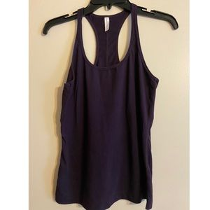 Gap fit workout tank/cami, medium